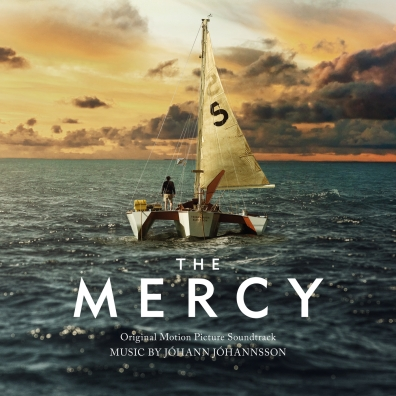 #45: The Mercy (Original)