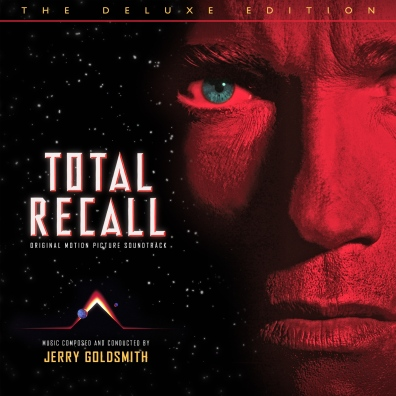 #2: Total Recall (Remake)