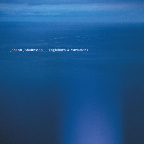 #2: Englabörn & Variations (Original)