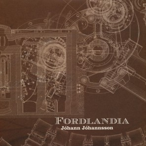#8: Fordlandia (Original)