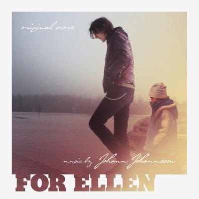 #24: For Ellen (Custom)