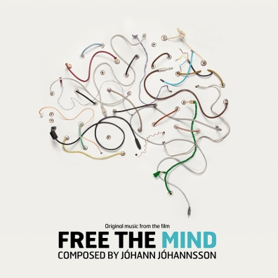 #23: Free The Mind (Original)