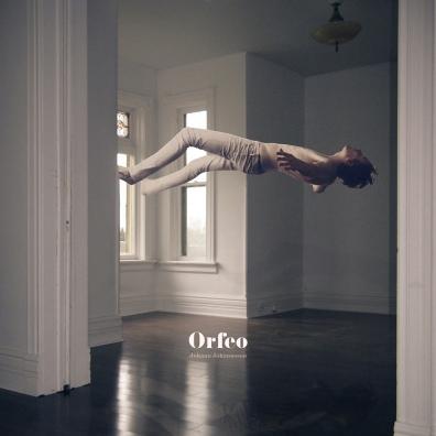 Orphée (Work-in-progress)