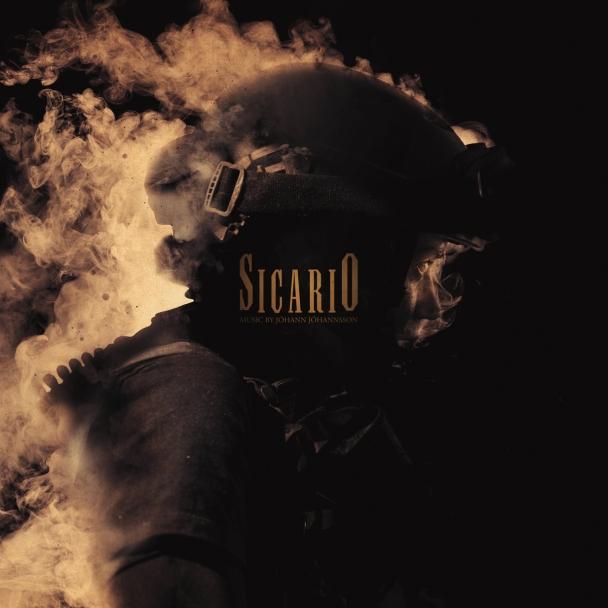 #35: Sicario (Original)