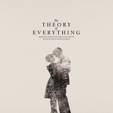 #27: The Theory of Everything (Original)