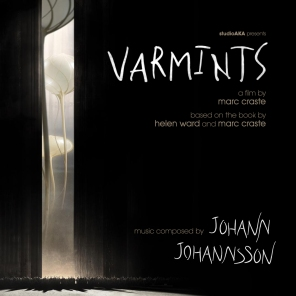 #11: Varmints (Custom)
