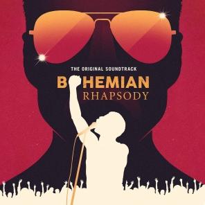 #6: Bohemian Rhapsody (Custom)