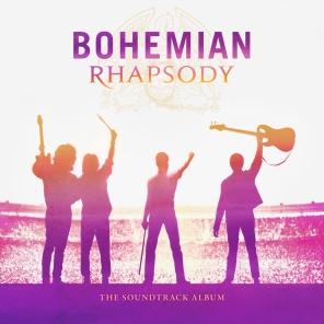 #5: Bohemian Rhapsody (Custom)