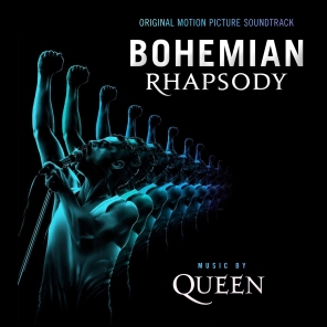 #7: Bohemian Rhapsody (Custom)
