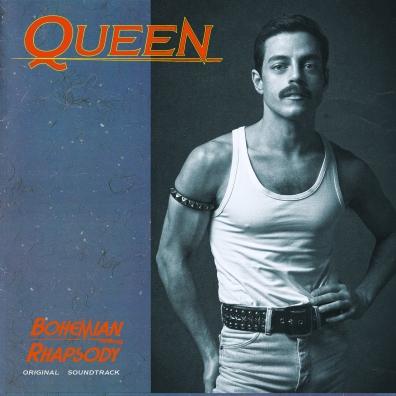 #36: Bohemian Rhapsody (Custom)