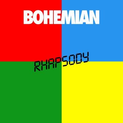 #31: Bohemian Rhapsody (Custom)