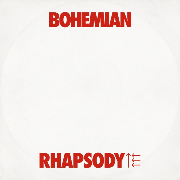#28: Bohemian Rhapsody (Custom)