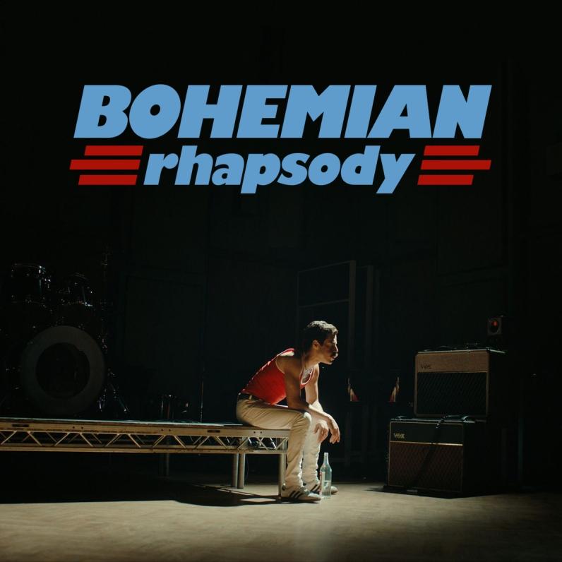 #16: Bohemian Rhapsody (Custom)