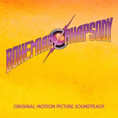 #26: Bohemian Rhapsody (Custom)