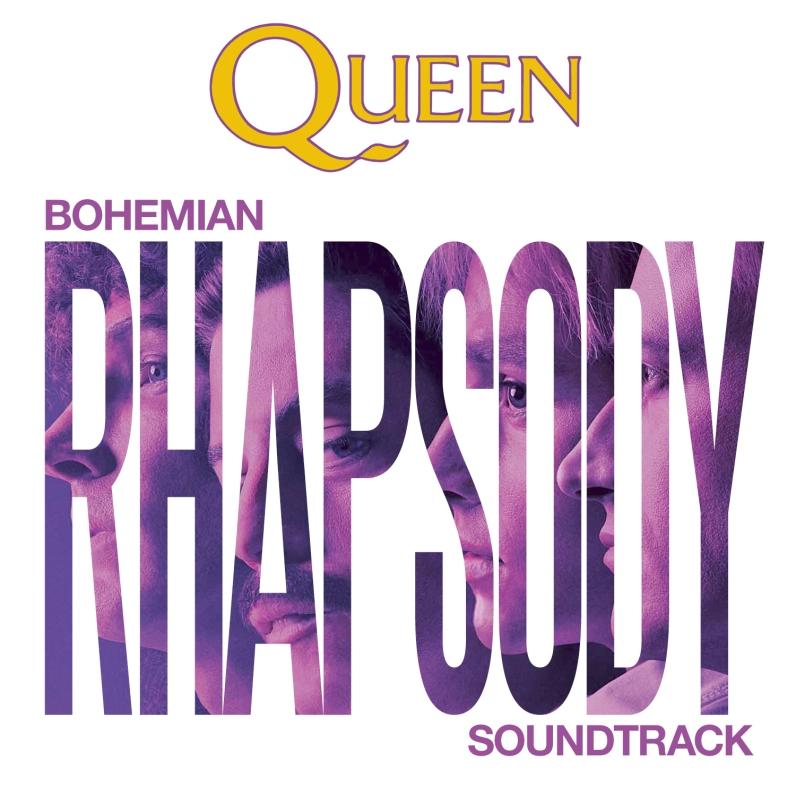#41: Bohemian Rhapsody (Custom)