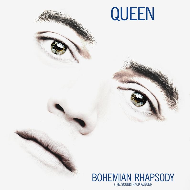 #30: Bohemian Rhapsody (Custom)