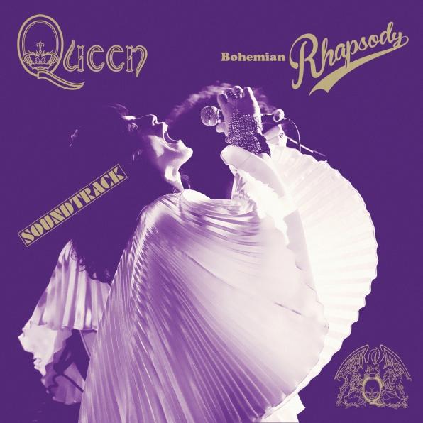 #51: Bohemian Rhapsody (Custom)