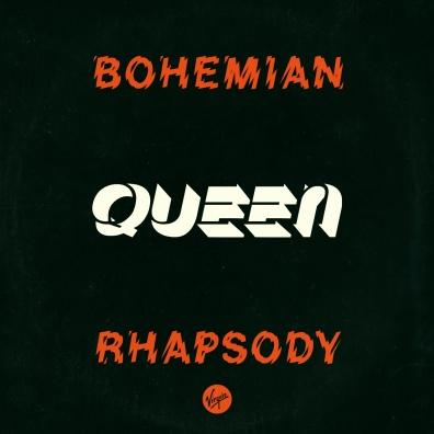 #20: Bohemian Rhapsody (Custom)