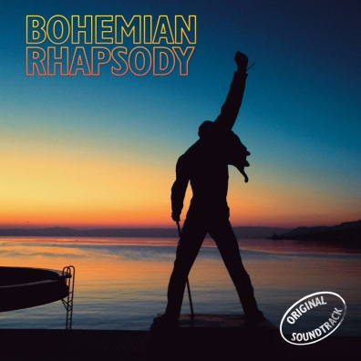 #45: Bohemian Rhapsody (Custom)