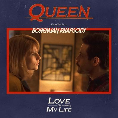 #37: Bohemian Rhapsody (Custom)