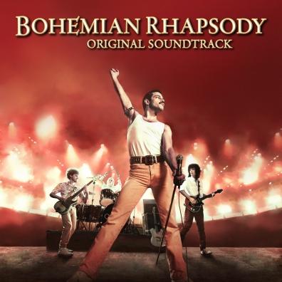 #48: Bohemian Rhapsody (Custom)