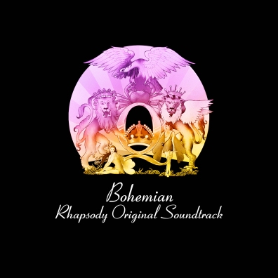 #15: Bohemian Rhapsody (Custom)