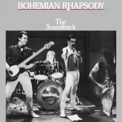 #24: Bohemian Rhapsody (Custom)