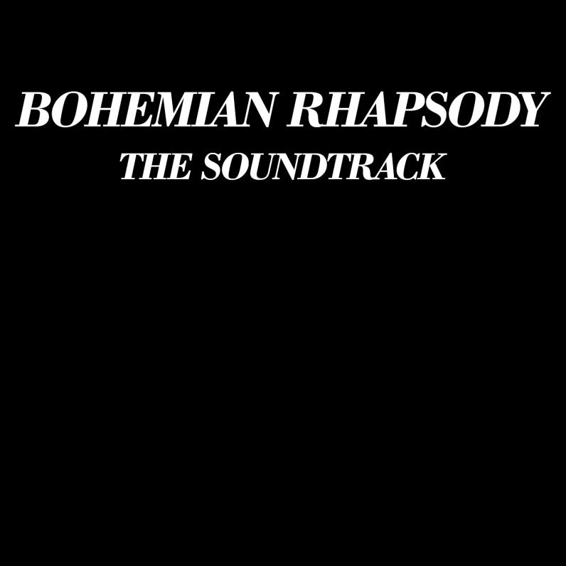#27: Bohemian Rhapsody (Custom)