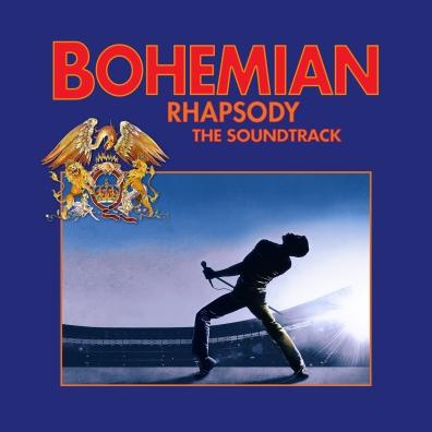 #42: Bohemian Rhapsody (Custom)