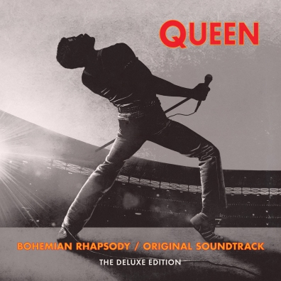 #43: Bohemian Rhapsody (Custom)