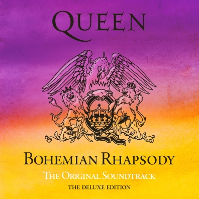 #47: Bohemian Rhapsody (Custom)