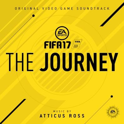 #16: The Journey (Custom)