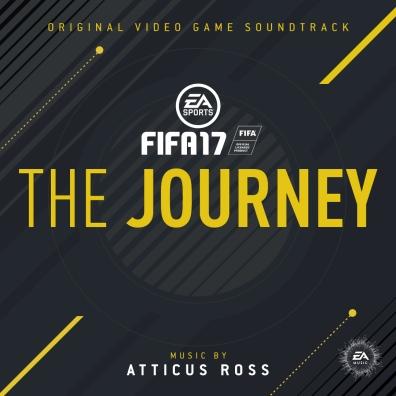 #13: The Journey (Custom)