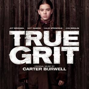#11: True Grit (Custom)