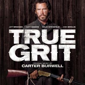 #13: True Grit (Custom)
