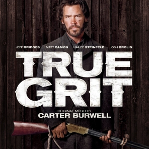 #13: True Grit (Custom)