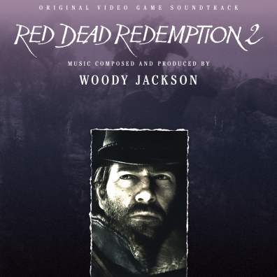#83: Red Dead Redemption 2 (Custom)