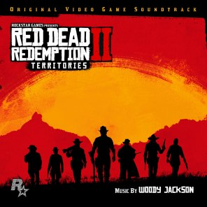#48: Red Dead Redemption 2 (Custom)