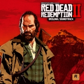 #27: Red Dead Redemption 2 (Custom)