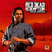 #28: Red Dead Redemption 2 (Custom)