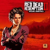 #38: Red Dead Redemption 2 (Custom)
