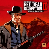 #29: Red Dead Redemption 2 (Custom)