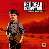#30: Red Dead Redemption 2 (Custom)