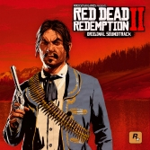 #31: Red Dead Redemption 2 (Custom)