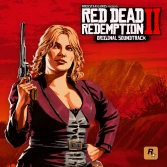 #33: Red Dead Redemption 2 (Custom)
