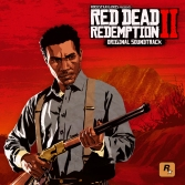 #34: Red Dead Redemption 2 (Custom)