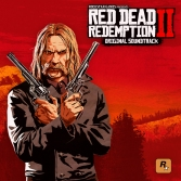 #37: Red Dead Redemption 2 (Custom)