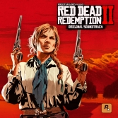 #41: Red Dead Redemption 2 (Custom)