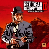 #42: Red Dead Redemption 2 (Custom)