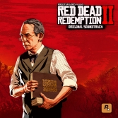 #35: Red Dead Redemption 2 (Custom)